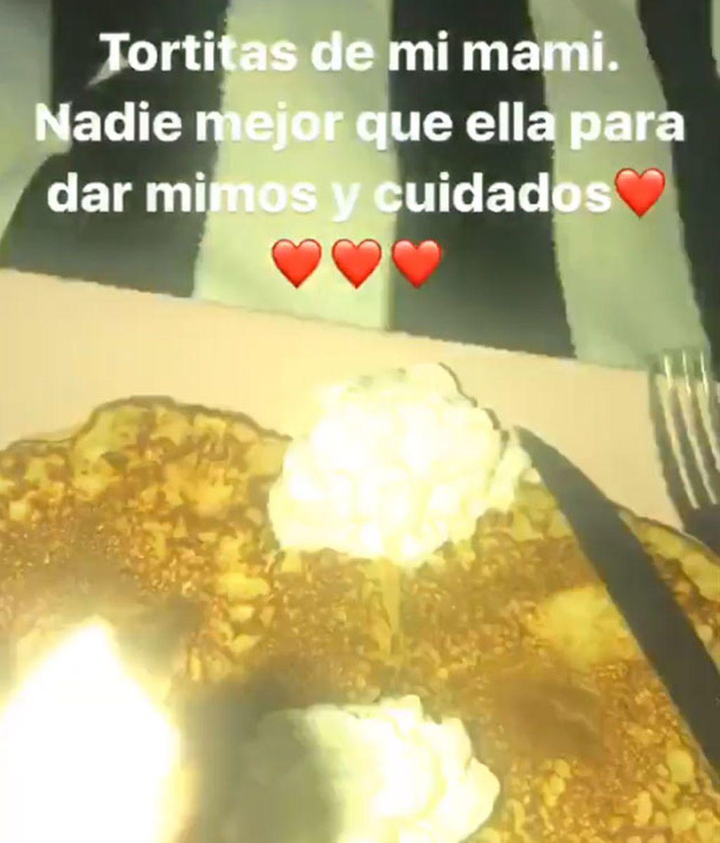 tortitas_tamara