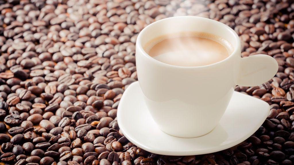 El 'timo del café': la nueva estafa de la que alerta la Policía Nacional