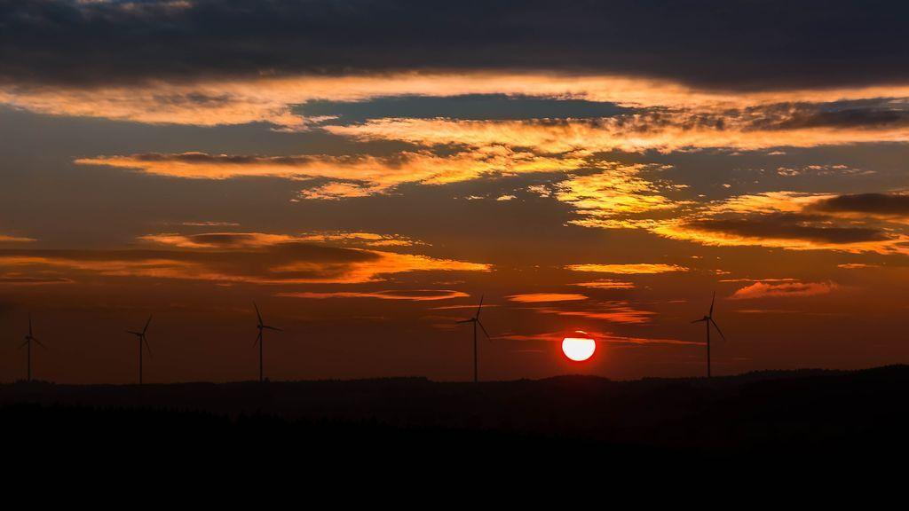 sunset-1733741_1920