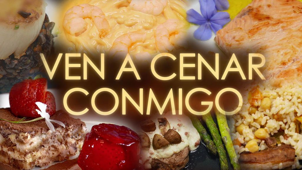 ¿Cuál son tus platos ganadores de la semana? ¡Vota por tus preferidos!