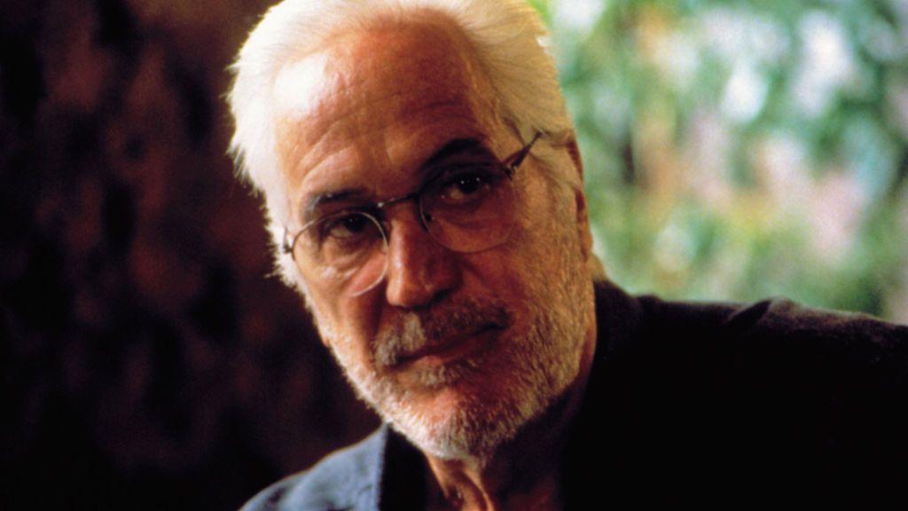 Fallece Federico Luppi a los 81 años