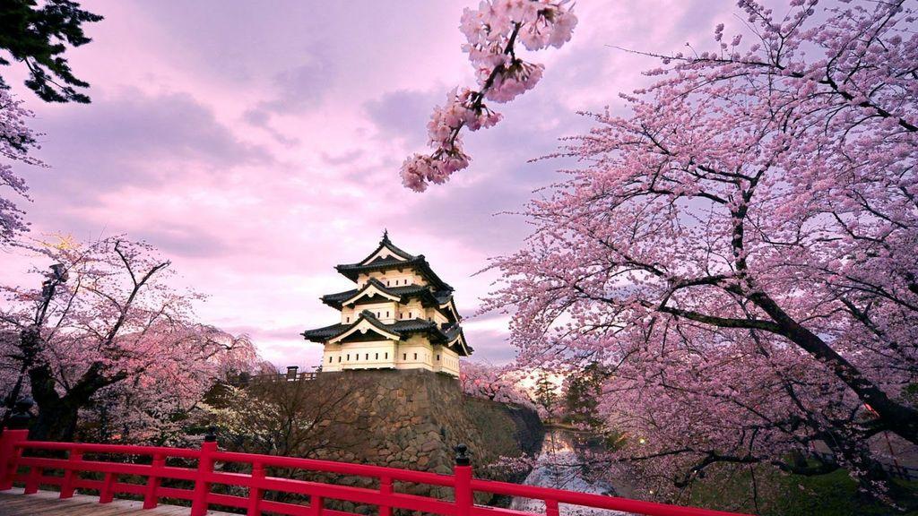 Tokio (Japón), con 11.15 millones de visitantes previstos en 2017