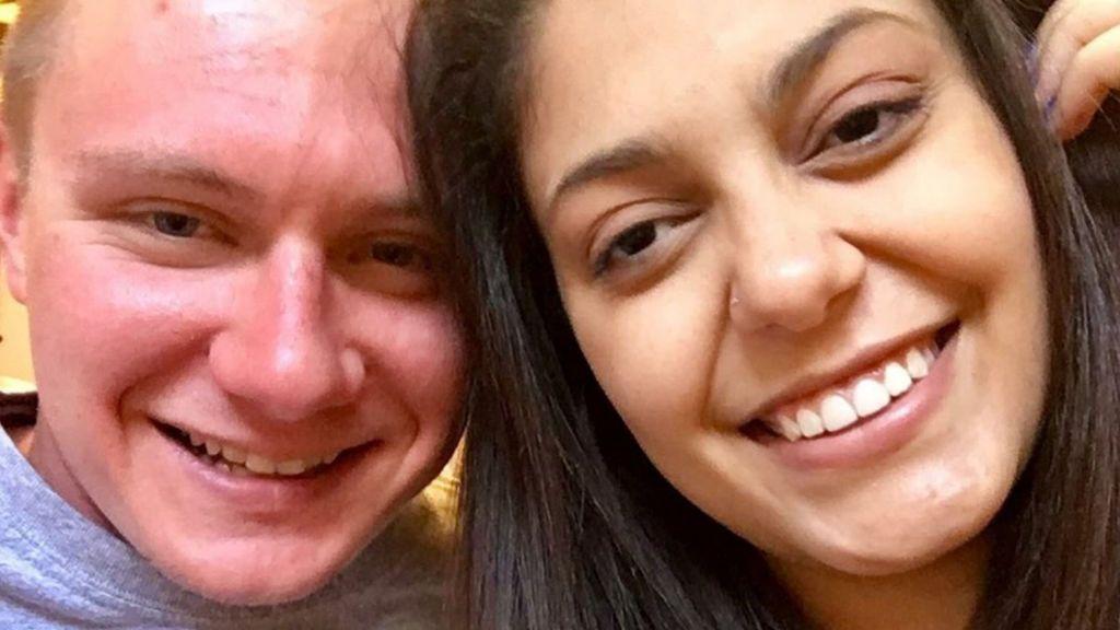 La policía de Utah busca a una joven acusada de matar a su hijo de 13 días de edad