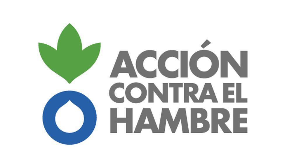 logo-accion-contra-el-hambre