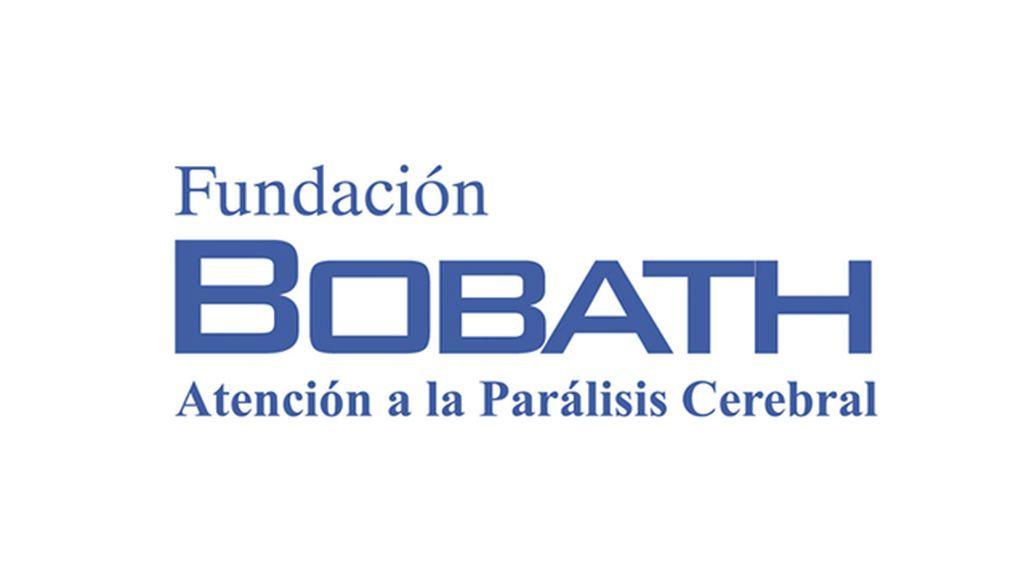 logo-bobath