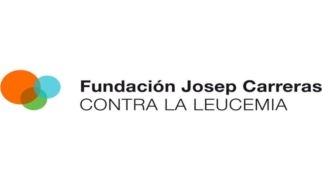 logo-josep-carreras