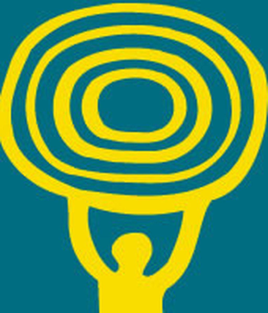 tambien_og_logo