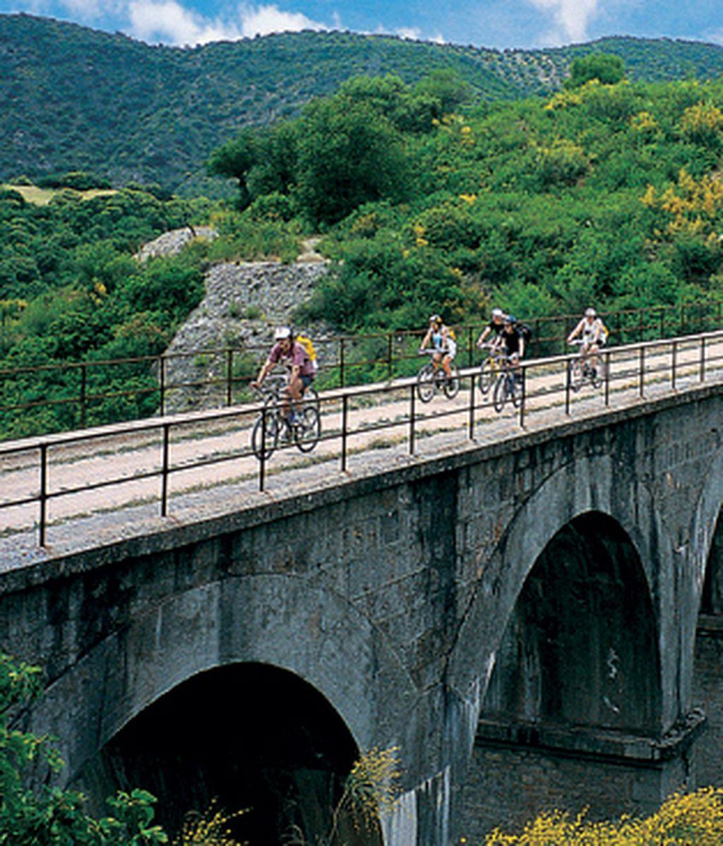 viaducto-portada_MDSIMA20130709_0199_1 (1)
