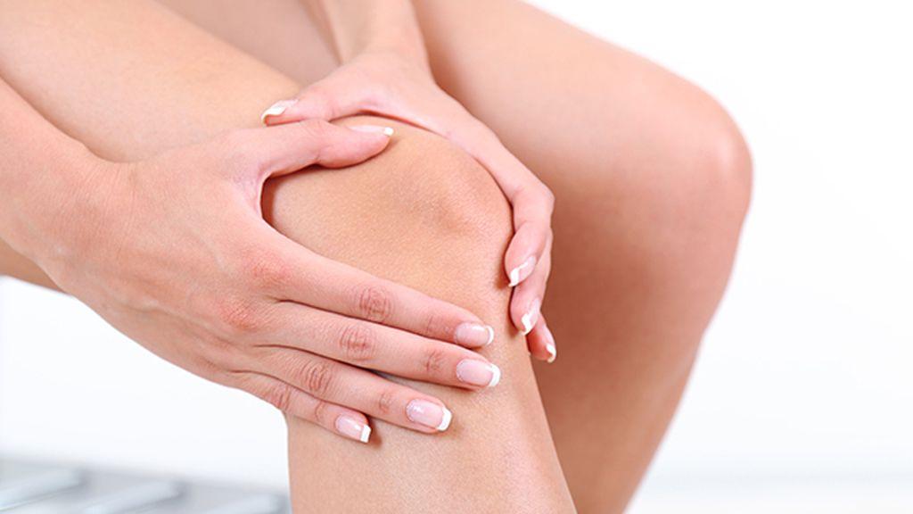 minimizar dolor articular