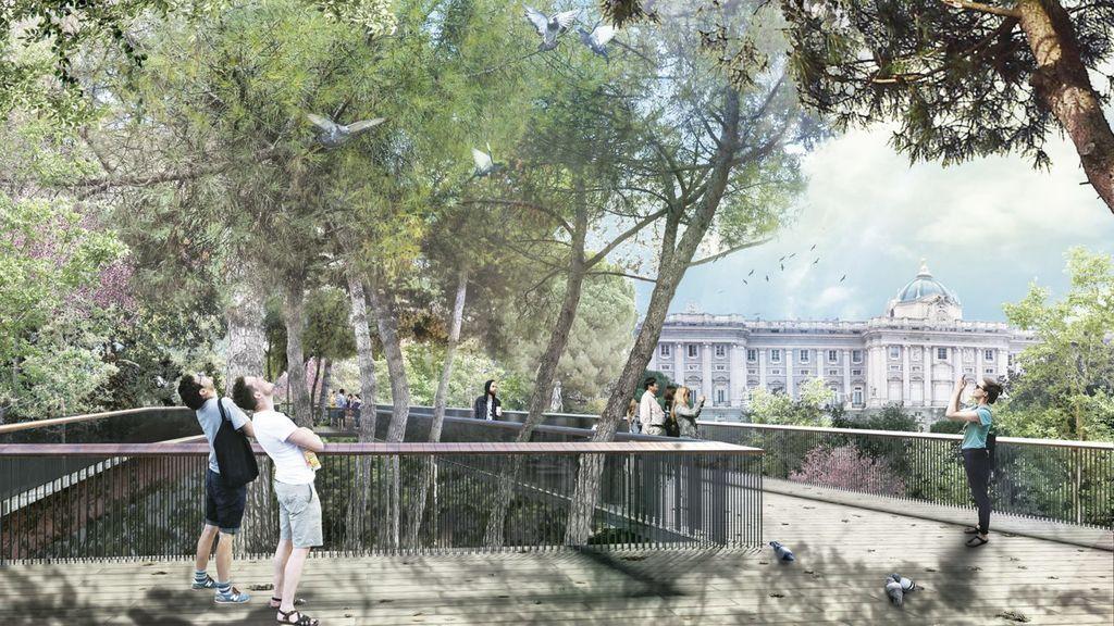 Vista-de-Palacio-desde-la-nueva-terraza-de-Sabatini-1500x907