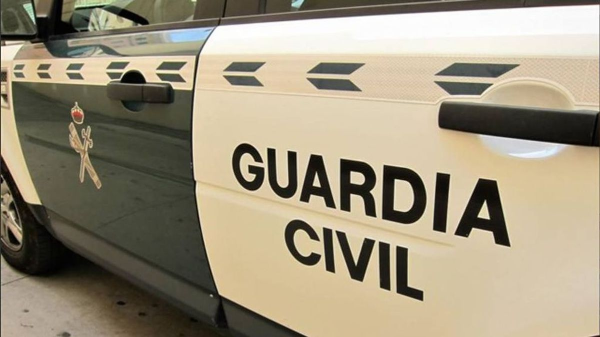Detenidos cuatro individuos por la violación múltiple de una turista en Gran Canaria
