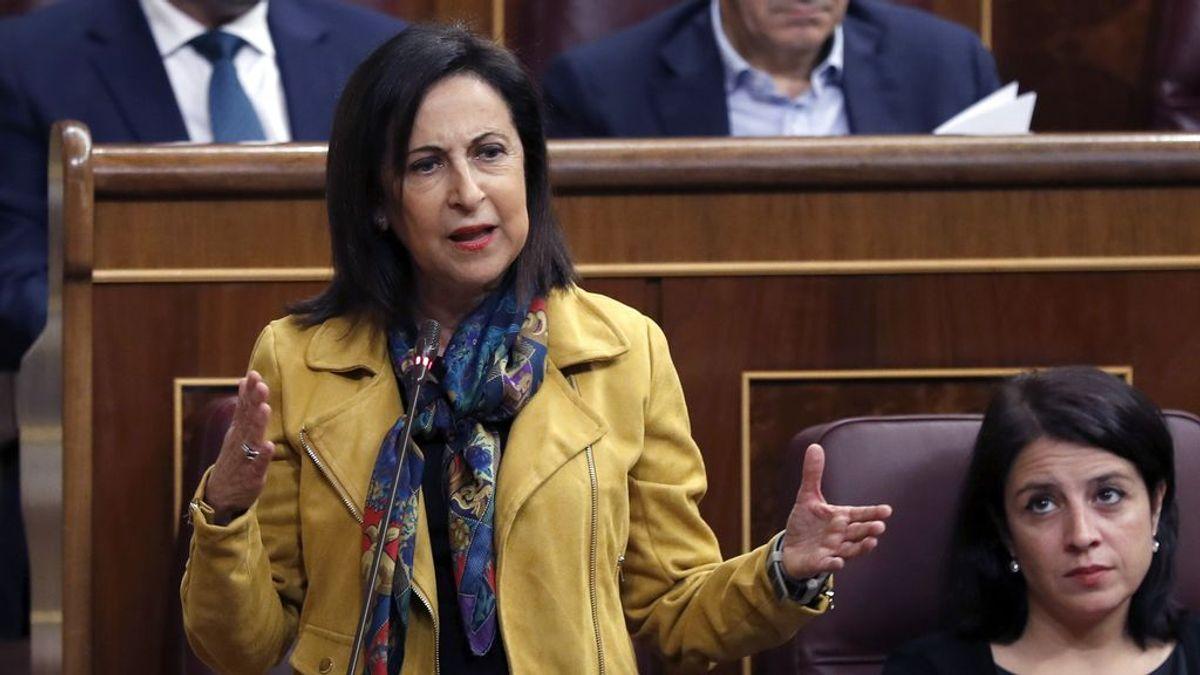 El PSOE defiende parar el 155 si se confirman las elecciones