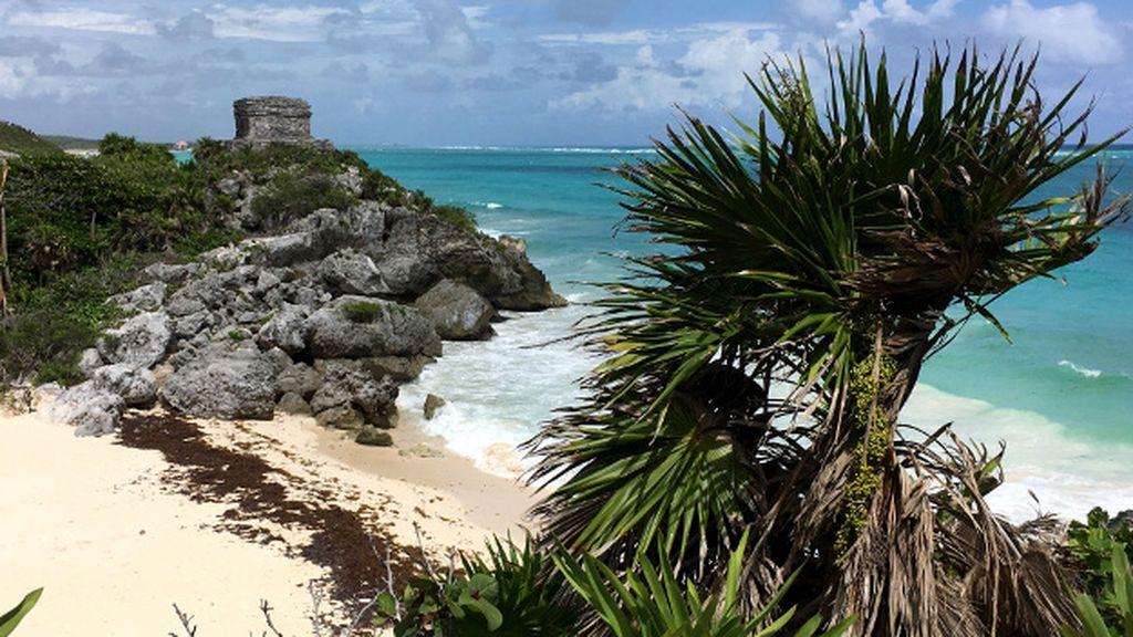 Visitas imprescindibles de Yucatán para conocer a los Mayas