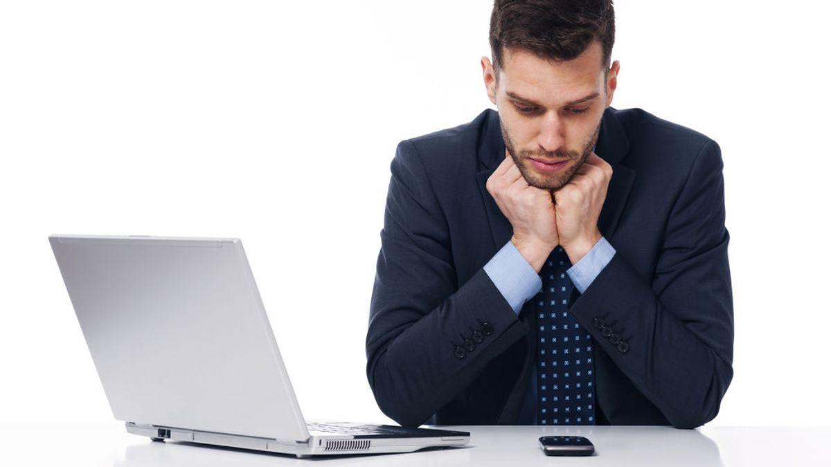 6 consejos para proteger tus cuentas con contraseñas seguras