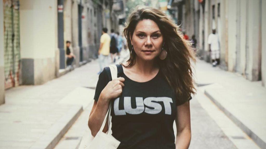 Cómo hablar de porno y sexo a tus hijos: Erika Lust te da las claves según su edad