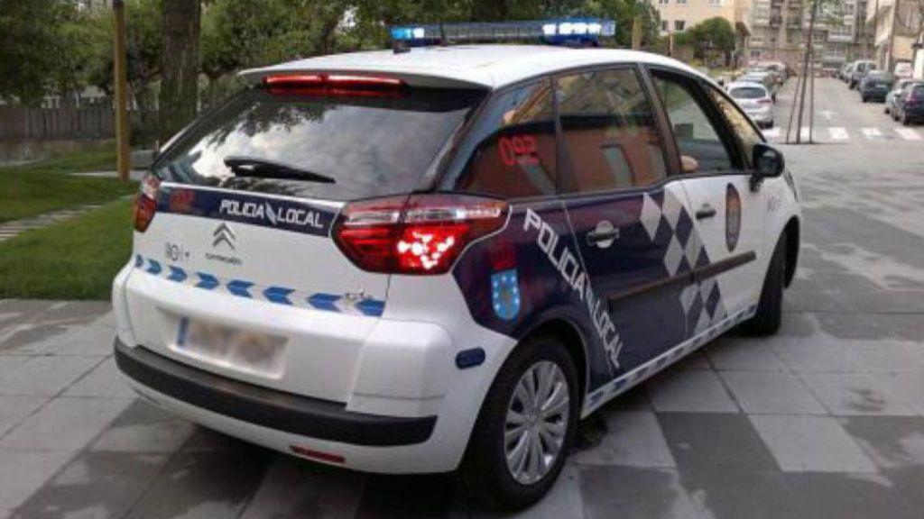 Un joven de 20 años mata a otro atropellándolo con su coche tras una pelea por un asunto amoroso