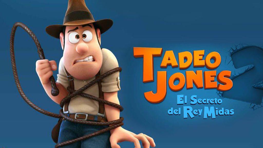 CABECERA-TADEO-JONES-2