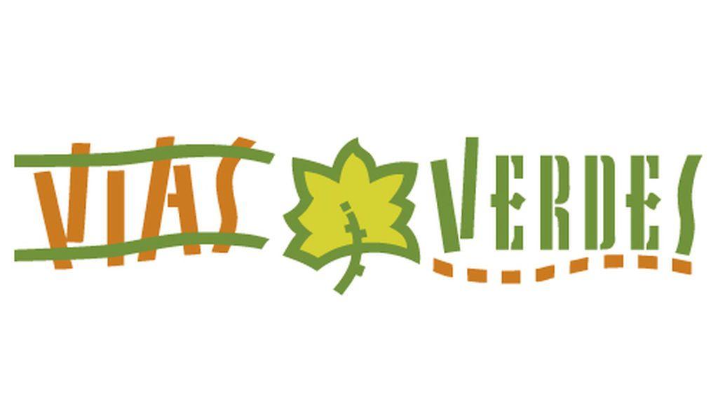 logo-vector-vias-verdes