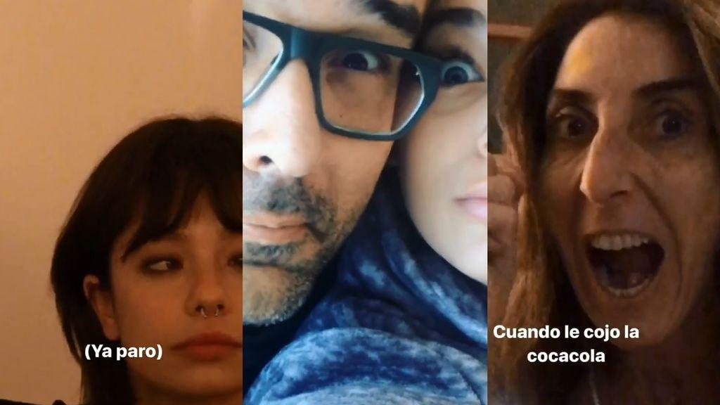 https://album.mediaset.es/eimg/2017/10/30/PQCTkWhlncNs4cAj9tLaG7.jpg