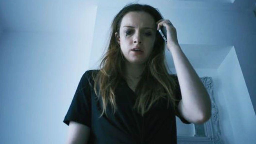 El sobrecogedor vídeo de la campaña de la Policía británica para las víctimas de violación