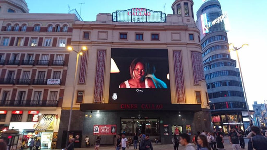 Cines-Callao-City-Lights-pantallas_MDSIMA20160520_0105_1 (1)