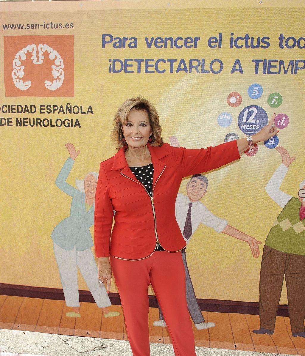 El autobús del cerebro recorre España