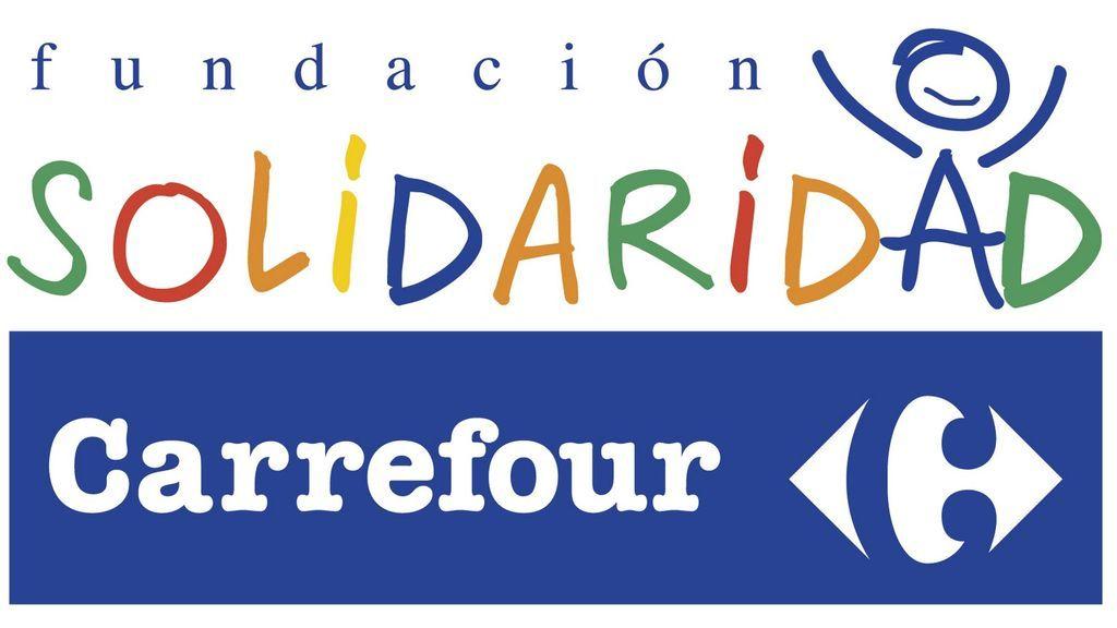 logo-fund-solidaridad-carrefour