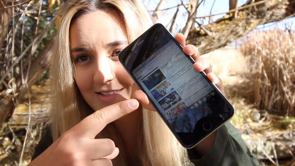 Ingeniero de Apple despedido después de que la hija de este publicara un vídeo del iPhone X antes del lanzamiento