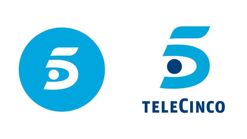 logos-telecinco