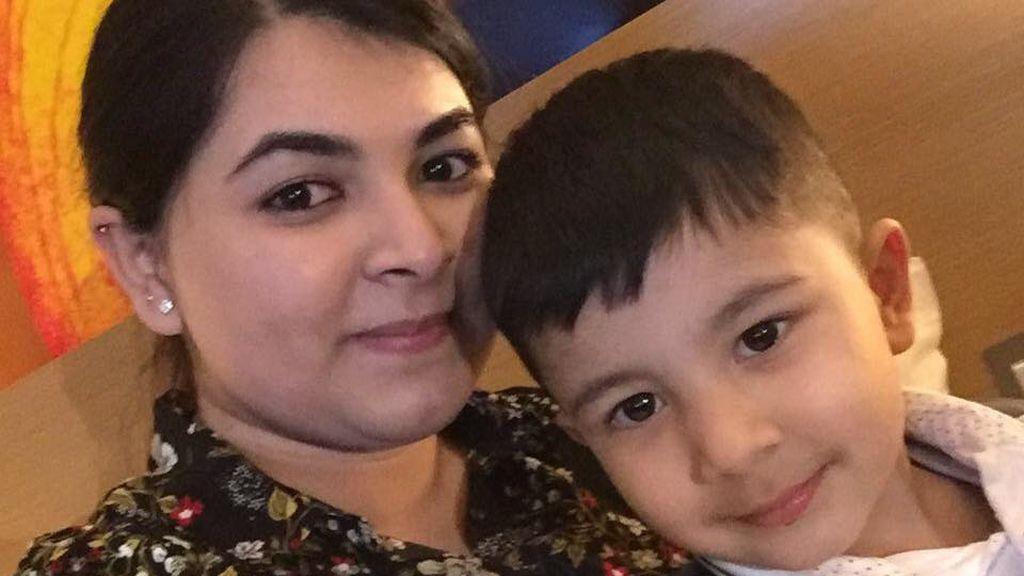 """""""He dicho muchas mentiras"""": la misteriosa muerte de un niño al que su madre dejó solo sigue plagada de interrogantes"""