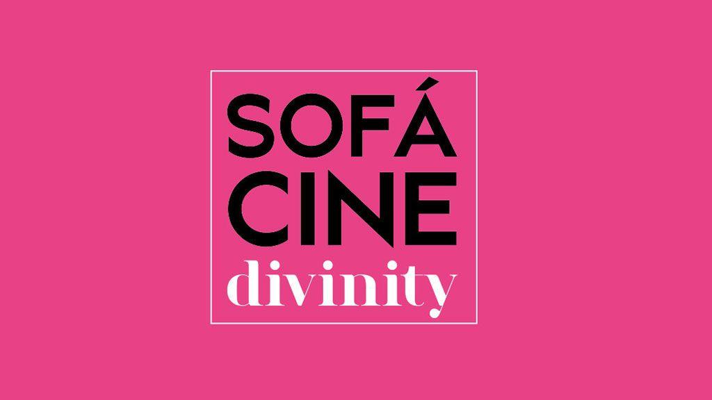 sofa-cine-y-divinity_59f848