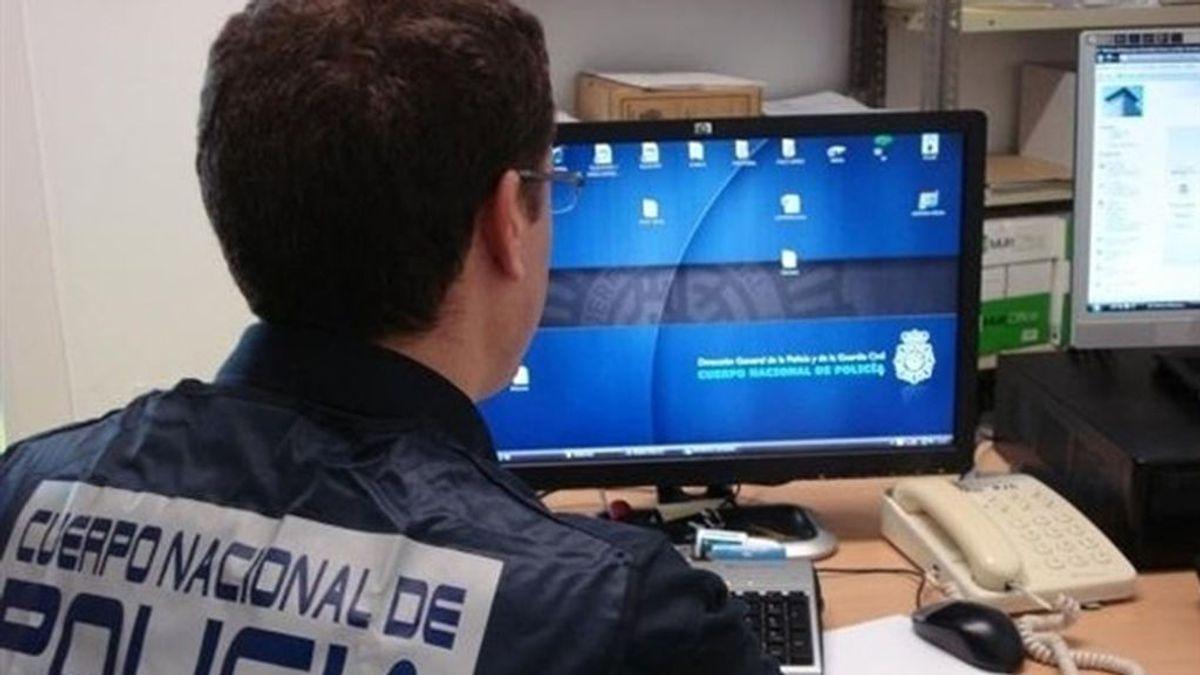 A prisión en Sevilla por abusar sexualmente de 15 menores a los que  pagaba entre 100 y 400 euros