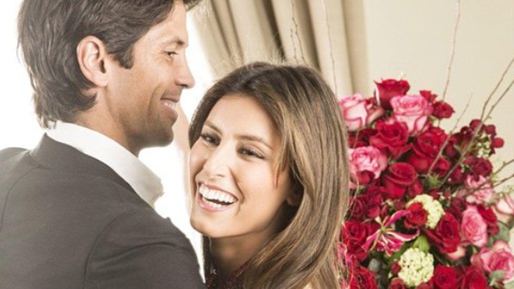 Más detalles sobre la boda Verdasco-Boyer: ¿quiénes serán los padrinos?