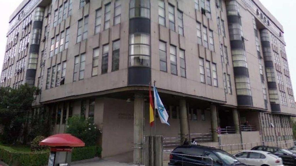 Piden año y medio de prisión para el exalcalde de Vigo por presunto abuso sexual