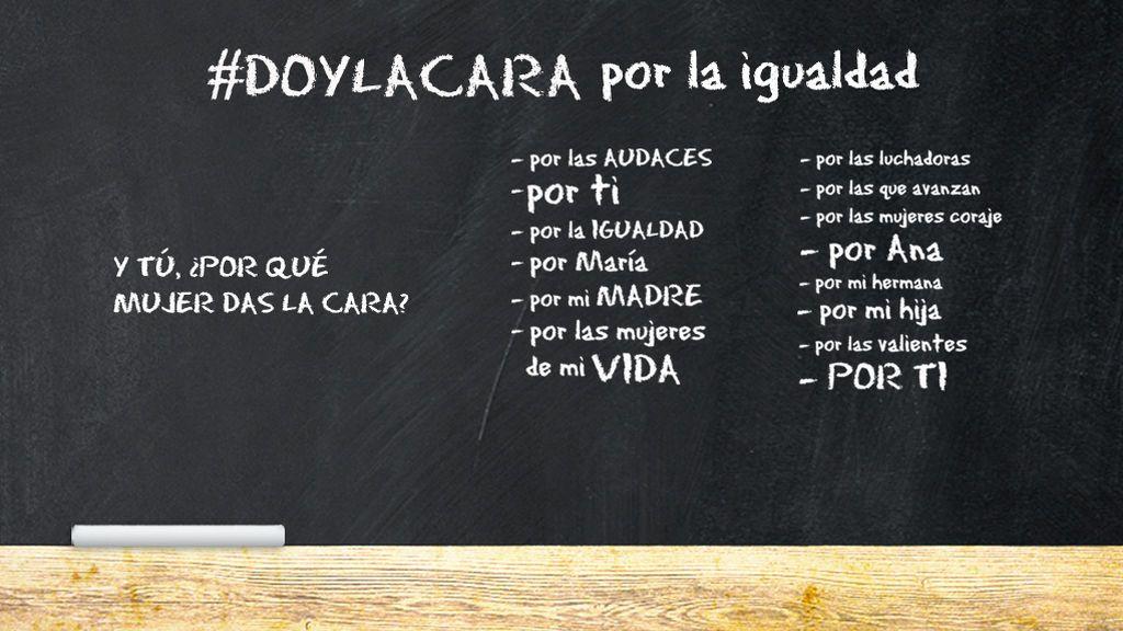 apertura-doylacara_igualdad