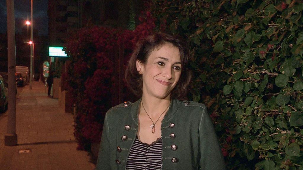 Juana Rivas devuelve a sus hijos  y pedirá un nuevo régimen de visitas para Navidad