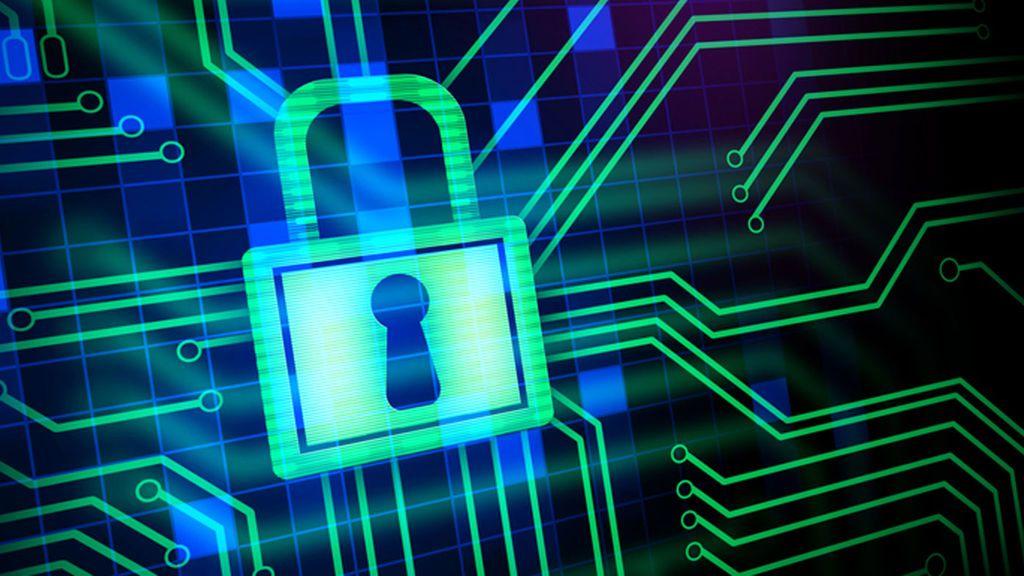 Detectan un virus que utiliza el 'exploit' de WannaCry para propagarse por redes corporativas