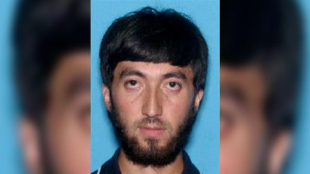 El FBI busca a un segundo uzbeko en relación con el atentado de Nueva York