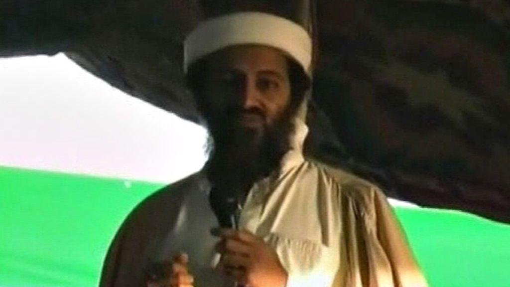 La CIA revela los datos del ordenador de Bin Laden y… ¡estaba viciado a los videojuegos!