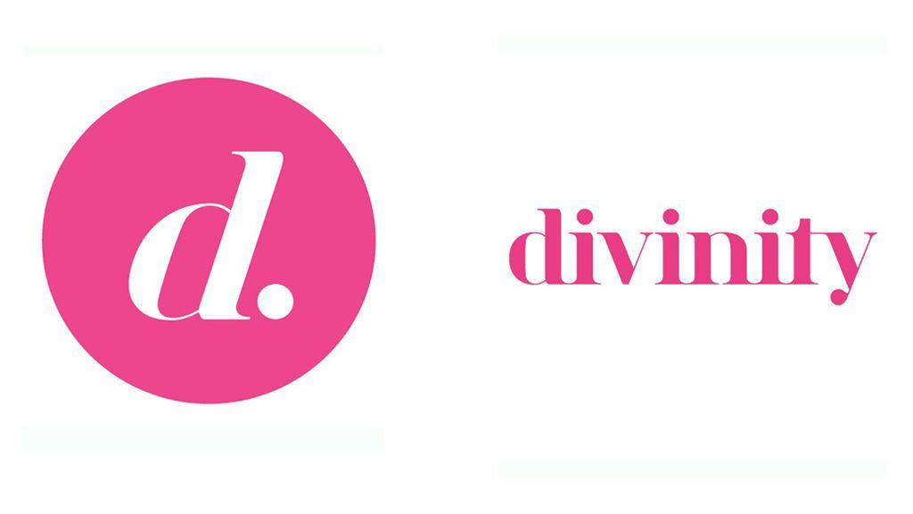 logos-divinity
