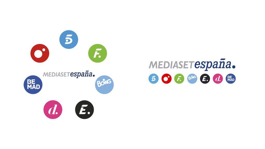 logos-mediaset