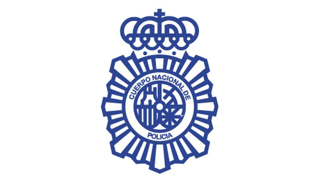 logo-vector-cuerpo-nacional-de-policia