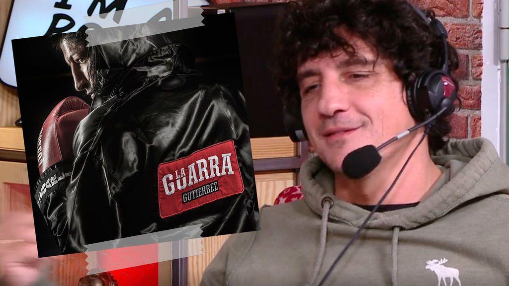 Jero García nos presenta su 'all-star' contra el bullying: así dirán 'no al acoso' la 'guarra' Gutiérrez', el 'puto friki' Rodríguez' y cía.