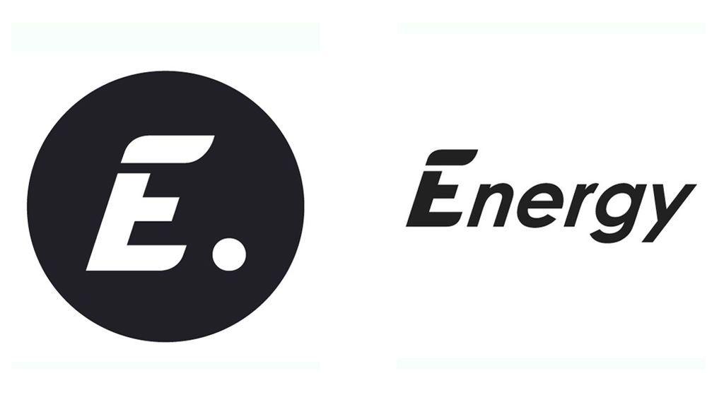 logos-energy