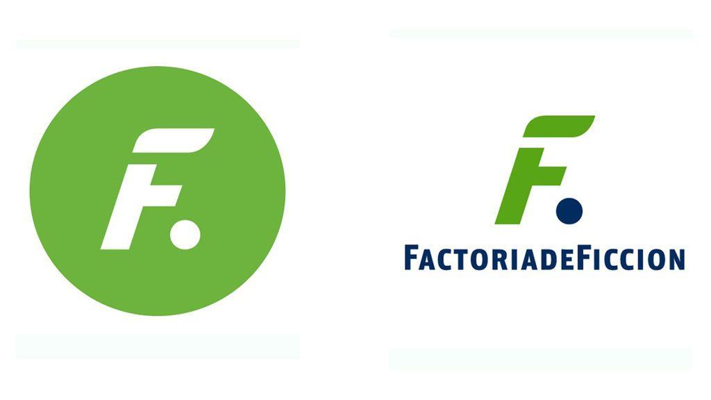 logos-fdf