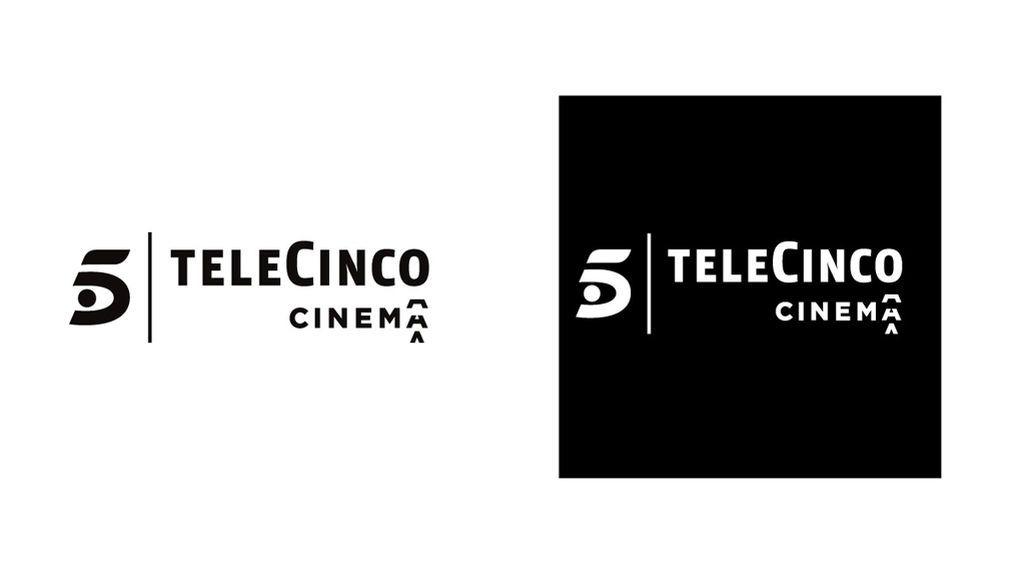 logos-t5-cinema