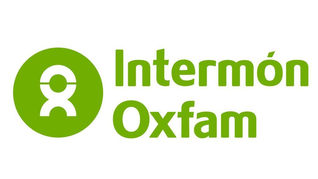 logo_intermon (1)