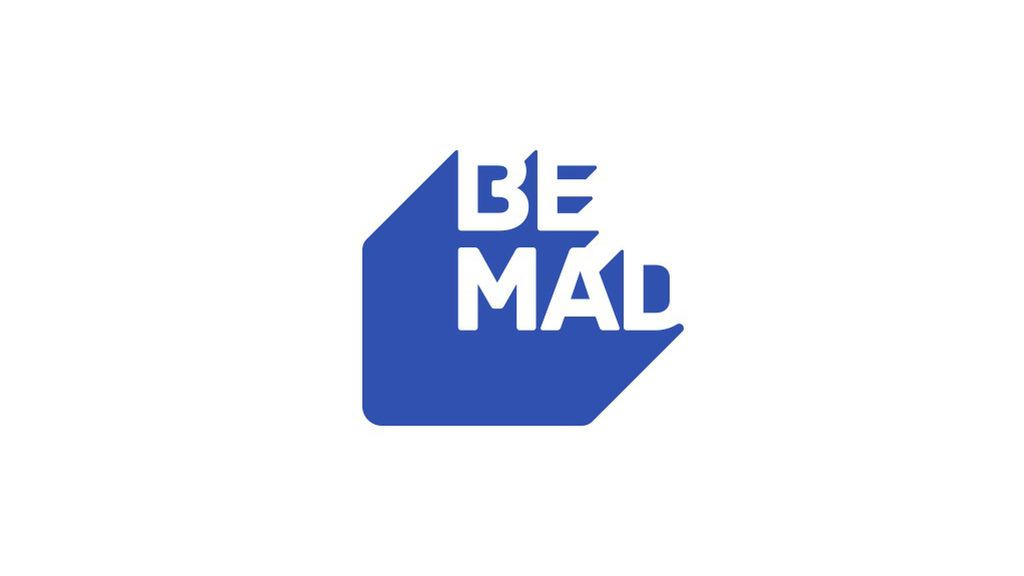 be-mad