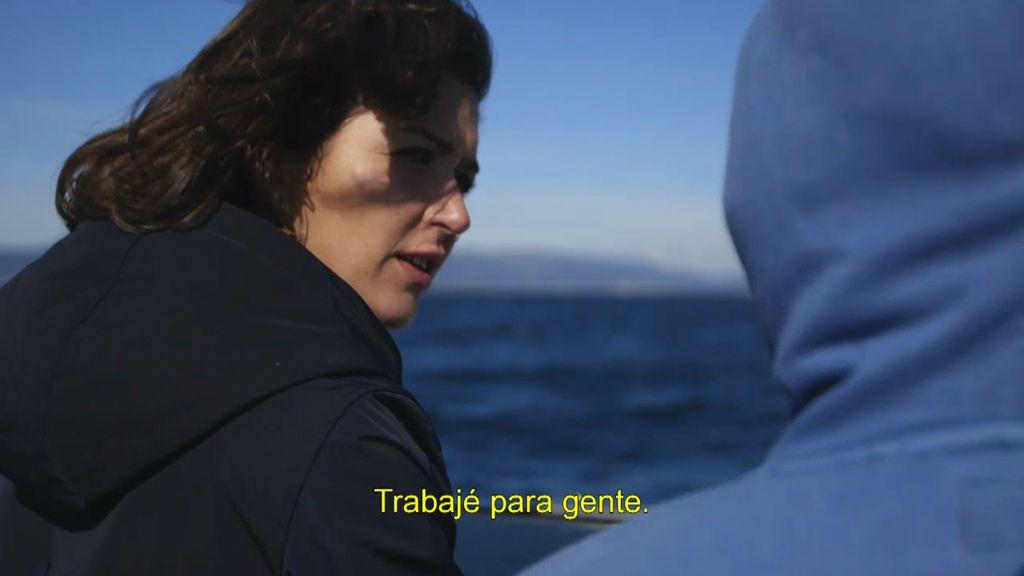 """Un narco que trabajaba para Sito Miñanco: """"En prisión me di cuenta de que tenía que dejar este mundo"""""""