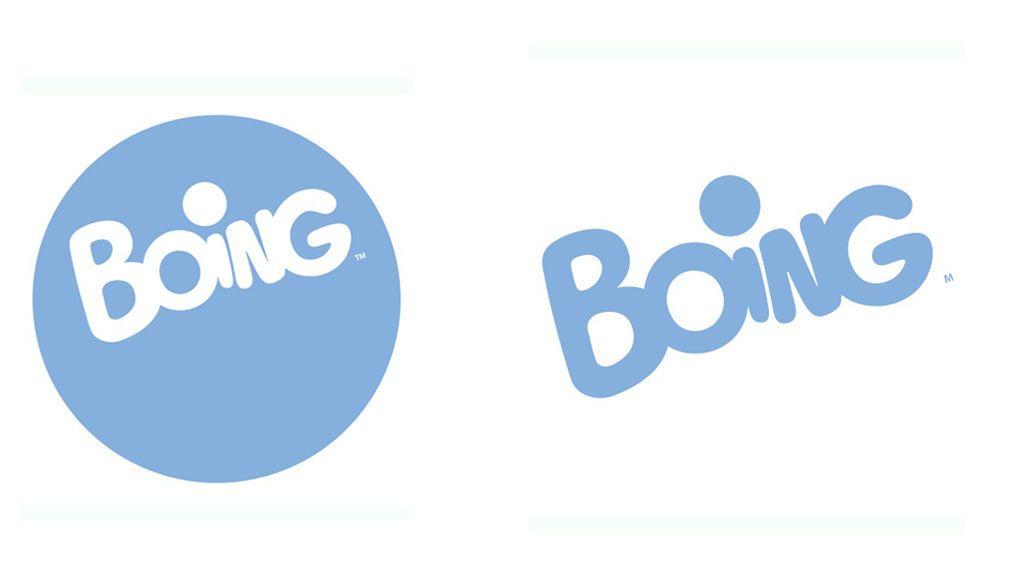 logos-boing